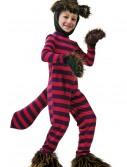 Kids Cheshire Cat Costume buy now