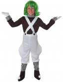 Kids Candy Creator Costume buy now