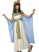 Kids Cleopatra Costume buy now