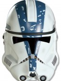 Kids Clone Trooper Mask Episode 3 buy now