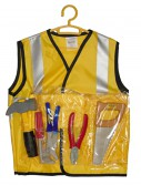 Kids Construction Worker Kit buy now