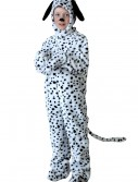 Kids Dalmatian Costume buy now