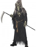 Kids Dark Messenger Costume buy now