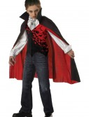 Kids Dark Vampire Costume buy now
