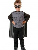 Kids Dark Villain Set buy now