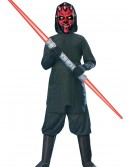 Kids Darth Maul Costume buy now
