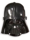 Kids Darth Vader Mask buy now