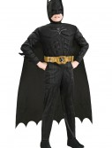 Kids Deluxe Dark Knight Batman buy now