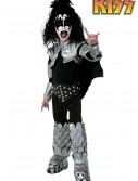 Kids Deluxe Destroyer Demon Costume buy now