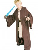 Kids Deluxe Jedi Robe buy now