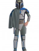 Kids Deluxe Pre Vizsla Costume buy now