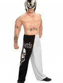 Kids Deluxe Rey Mysterio Costume buy now