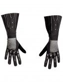 Kids Deluxe Snake Eyes Gloves buy now