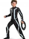 Kids Deluxe Tron Costume buy now