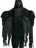 Kid's Dementor Costume buy now