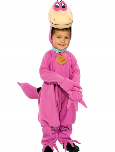 Kids Dino Costume buy now