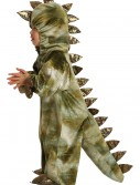 Kids Dinosaur Costume buy now