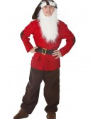 Kids Dwarf Costume buy now