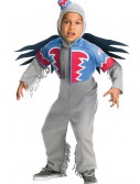 Kids Flying Monkey Costume buy now