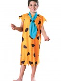 Kids Fred Flintstone Costume buy now