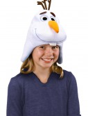 Kids Frozen Olaf Hat buy now