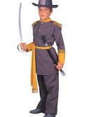 Kids General Lee Costume buy now