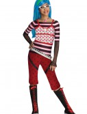 Kids Ghoulia Yelps Costume buy now