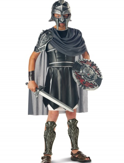 Kids Gladiator Costume buy now