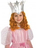 Kids Glinda Wig buy now