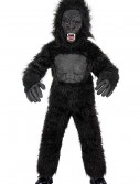 Kids Gorilla Costume buy now