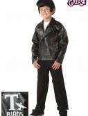 Kids Grease T-Birds Jacket buy now