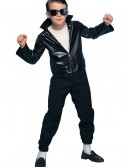 Kids Greaser Costume buy now