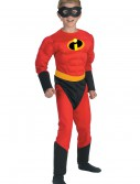 Kids Incredibles Dash Costume buy now