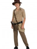 Kids Indiana Jones Costume buy now
