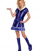 Kids Jane Jetson Costume buy now