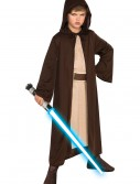 Kids Jedi Robe buy now