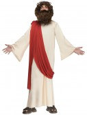 Kids Jesus Costume buy now