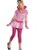 Kids Judy Jetson Costume buy now