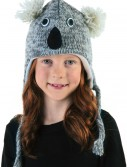 Kids Kirby the Koala Hat buy now