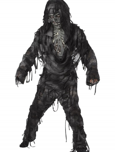 Kids Living Dead Zombie Costume buy now
