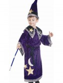 Kids Magic Wizard Costume buy now