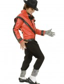 Kids Michael Jackson Thriller Jacket buy now