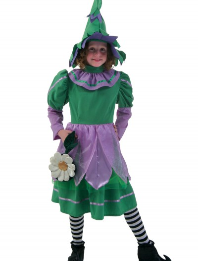 Kids Munchkin Girl Costume buy now