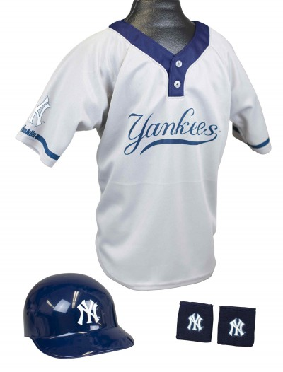 Kids New York Yankees Uniform buy now