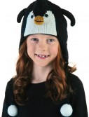 Kids Peppy the Penguin Hat buy now