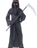 Kids Phantom Costume buy now
