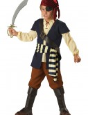 Kids Pirate Mate Costume buy now