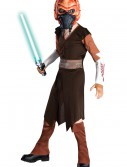 Kids Plo Koon Costume buy now