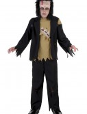 Kids Reanimated Monster Costume buy now