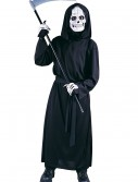 Kids Reaper Costume buy now